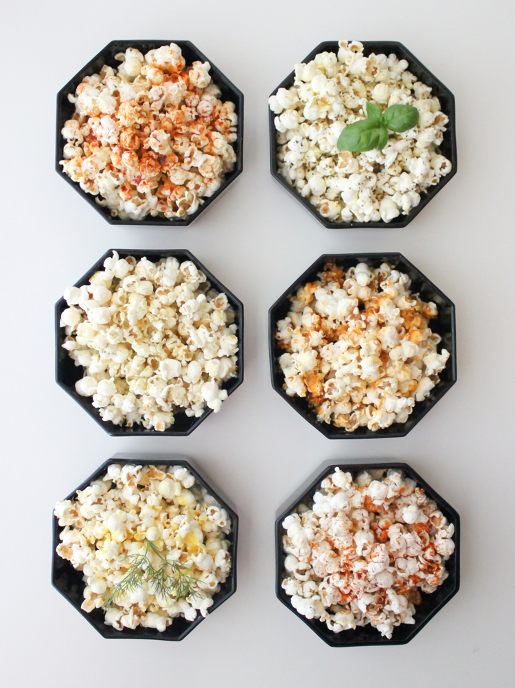 popcorn-25-of-590625