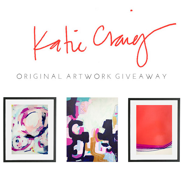 Katie Craig