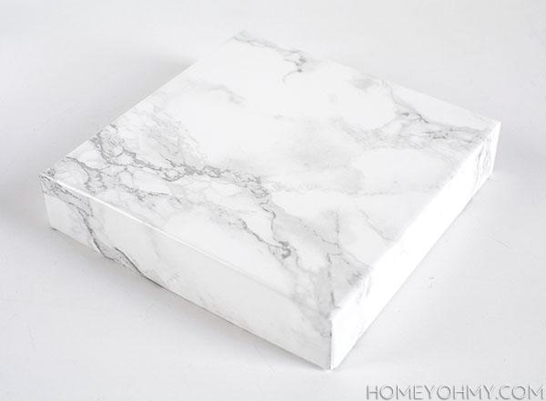 Box lid