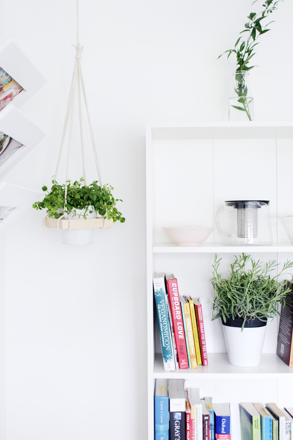 Sqaure-Hanging-Planters-Fall-For-DIY