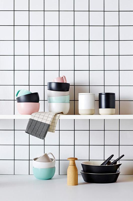 grid wall