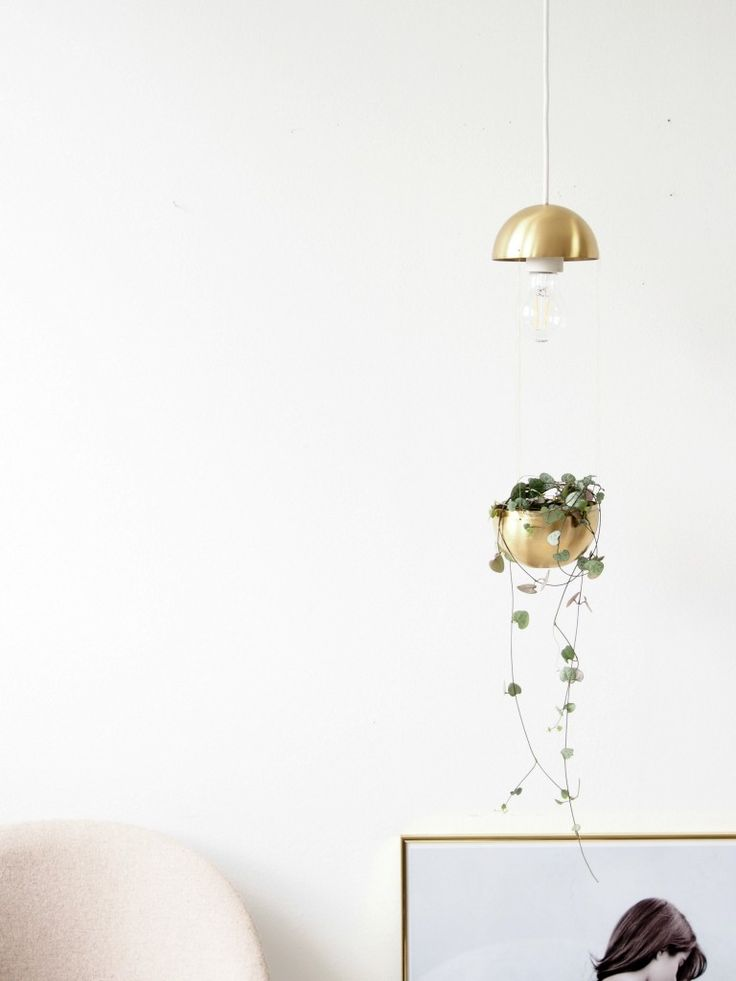 hanging-plant-pendant