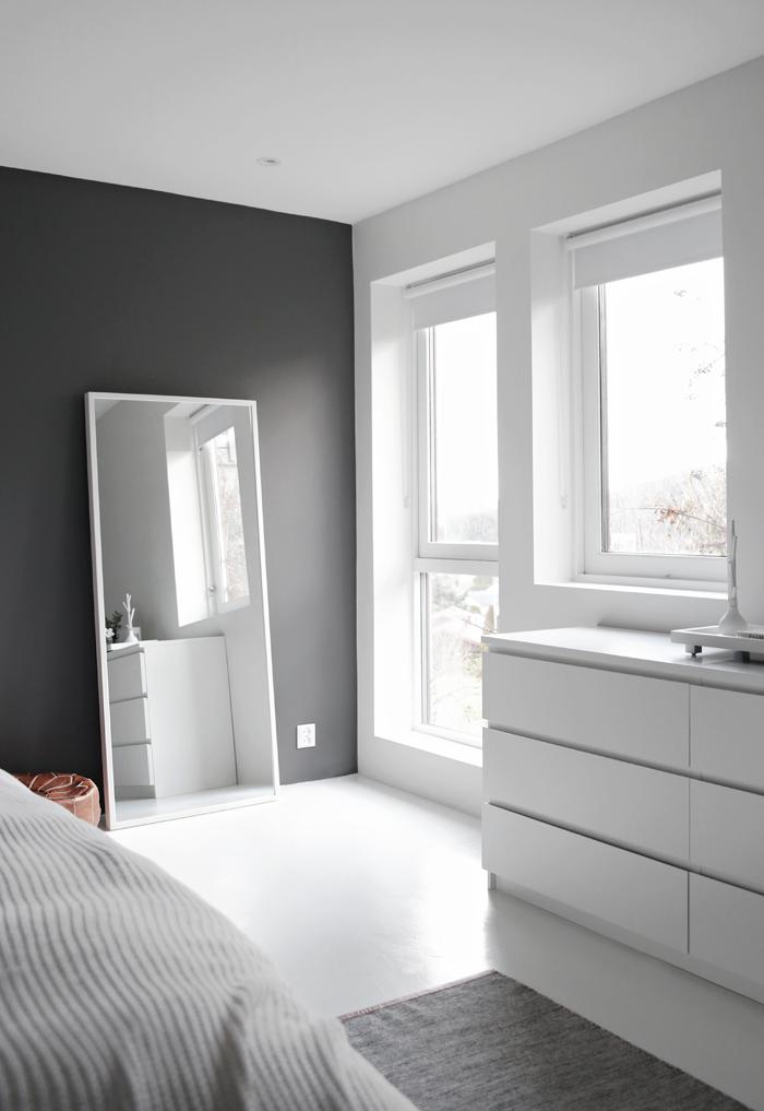 Bedroom-grey_Stylizimo