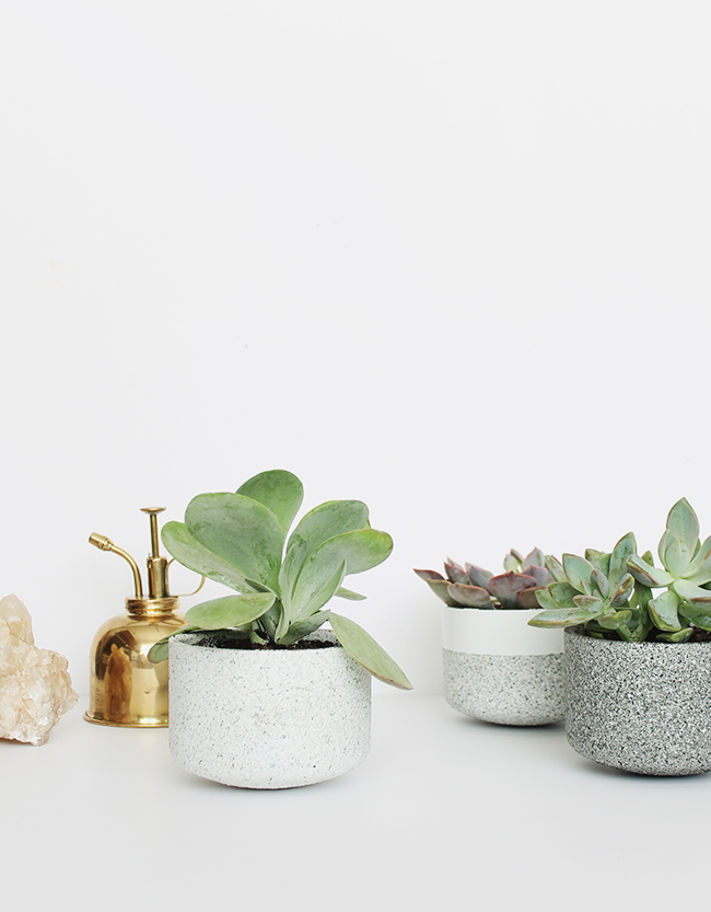 diy-mini-granite-pots-almost-makes-perfect1