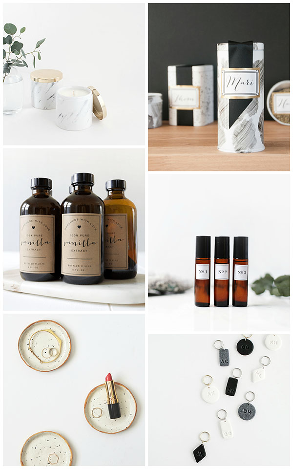 15-DIY-gift-ideas