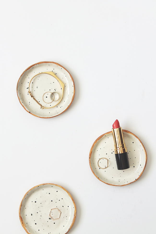 DIY-speckled-nesting-bowls-almost-makes-perfect1