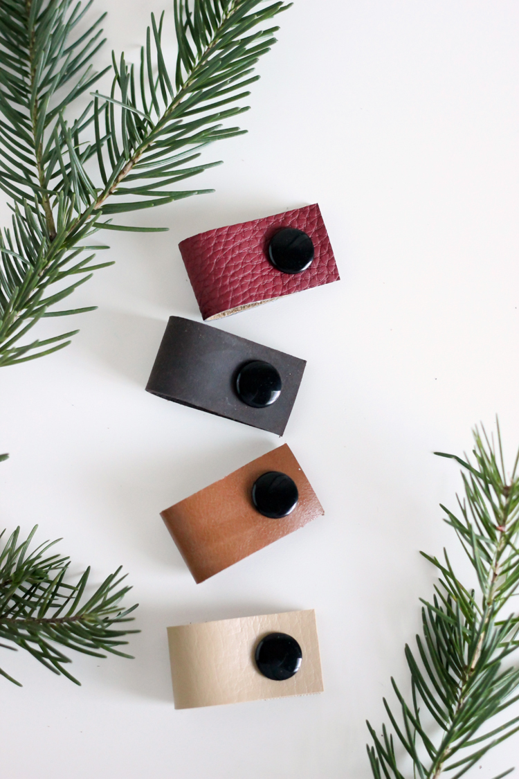 leather-cord-organizers