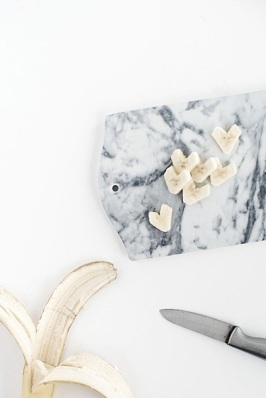 heart-shaped-bananas