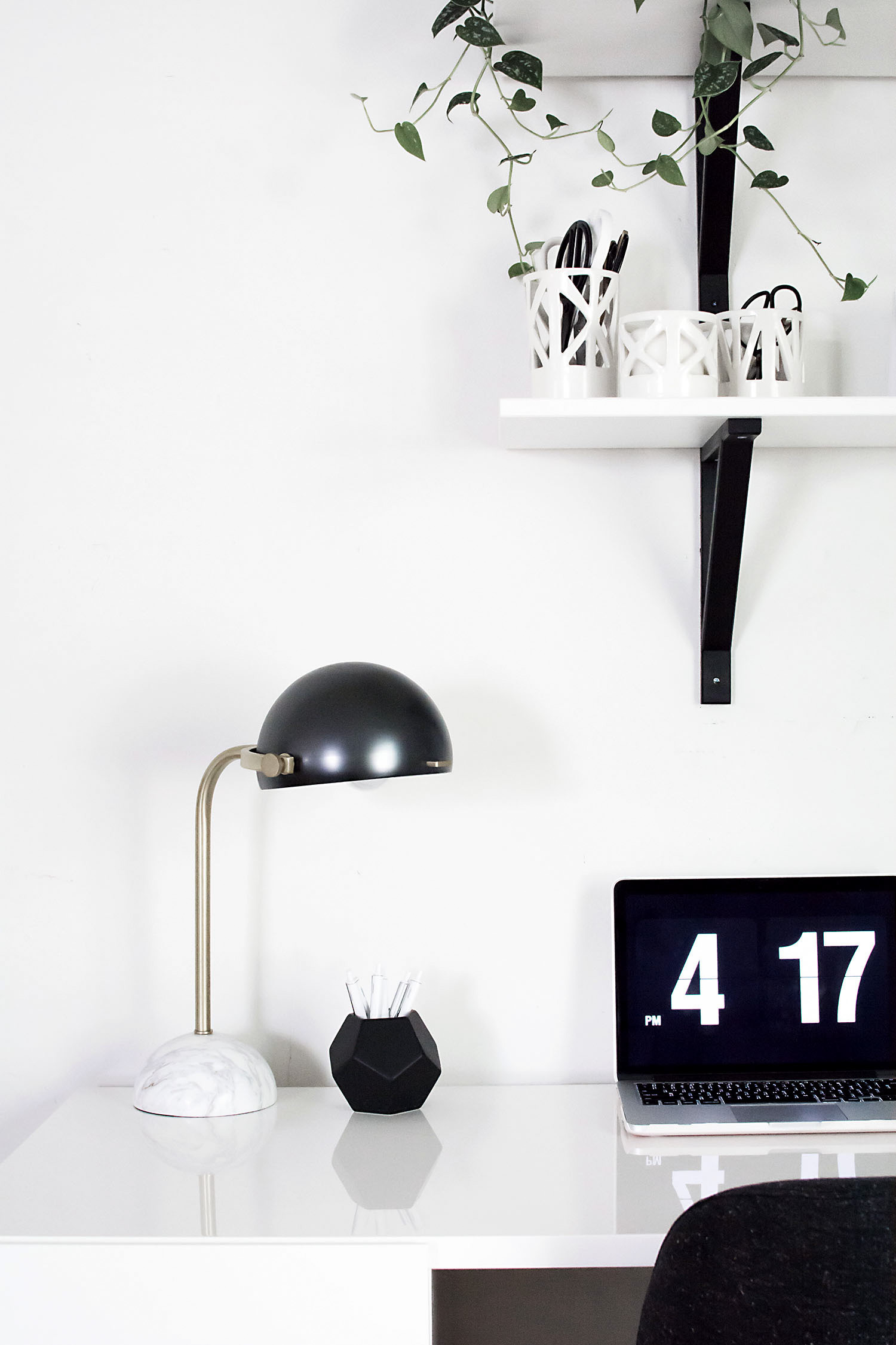 Workspace 7-2