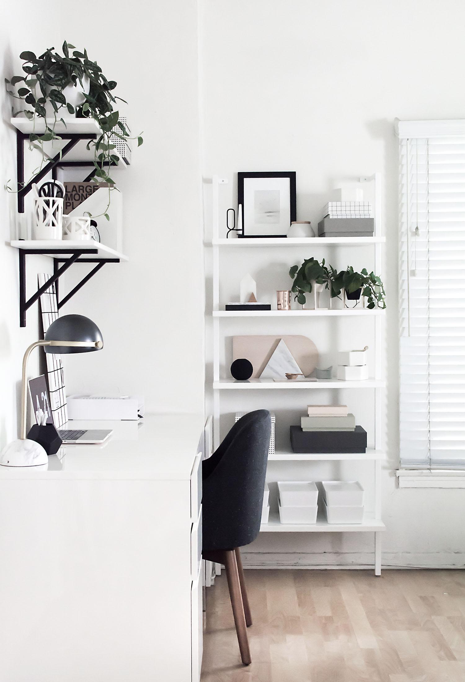 workspace 10
