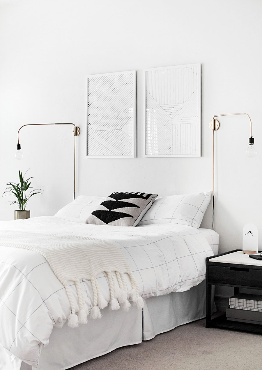 minimal bedroom-5-9