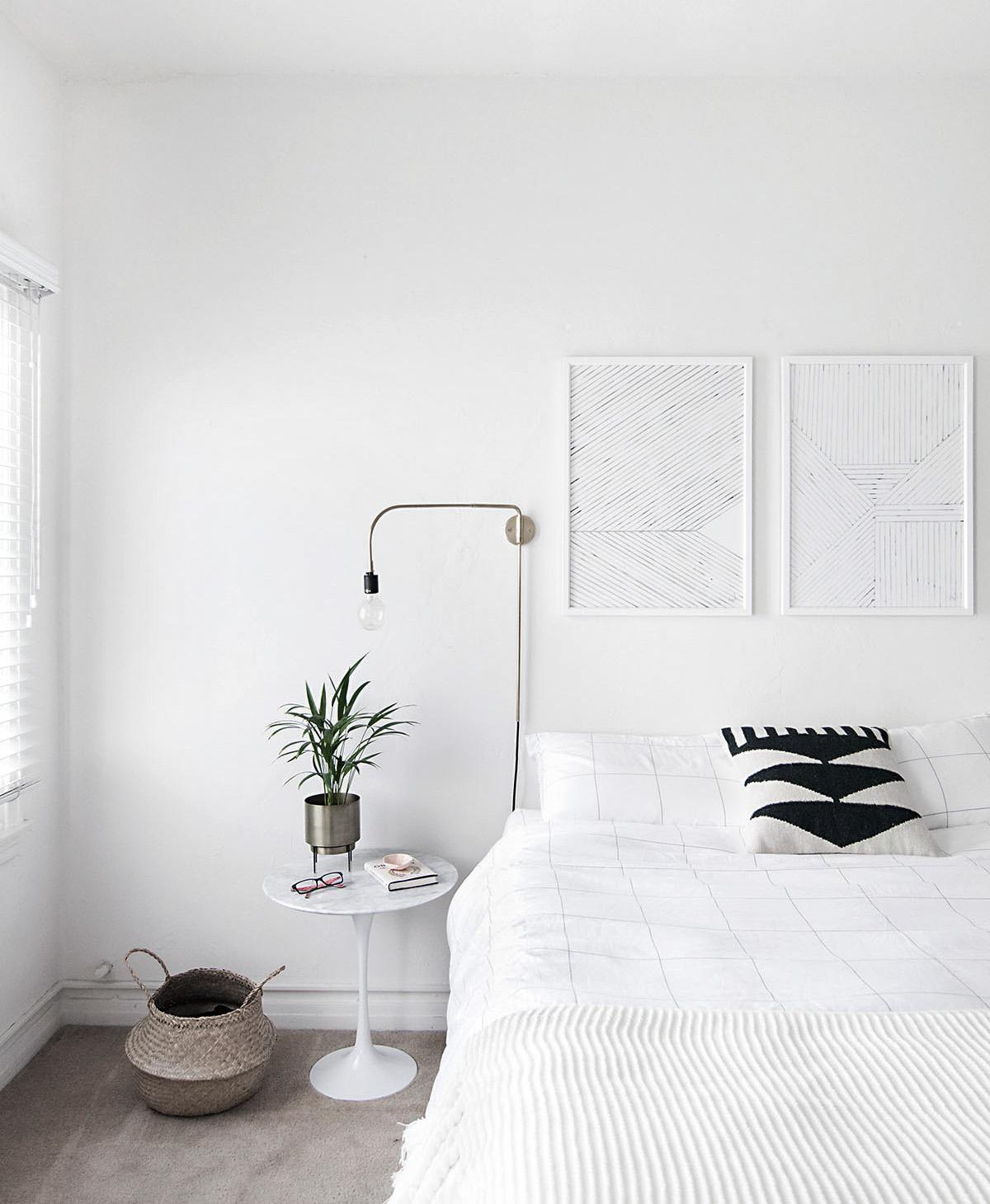 minimalist bedroom-3-2