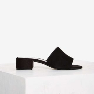 jeffrey-campbel-beaton-heel