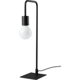 arc-black-table-lamp
