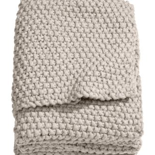 moss-knit-throw