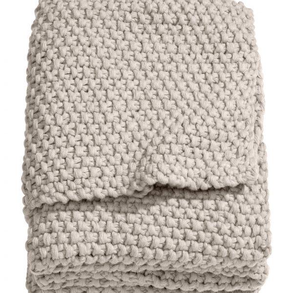 moss-knit-throw