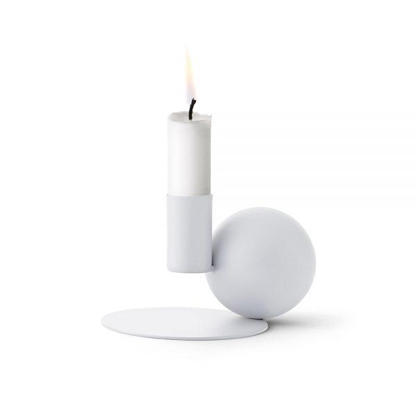optical-candle-holder-white