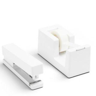 stapler-and-tape-dispenser