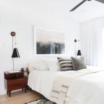 Minimal Bedrooms