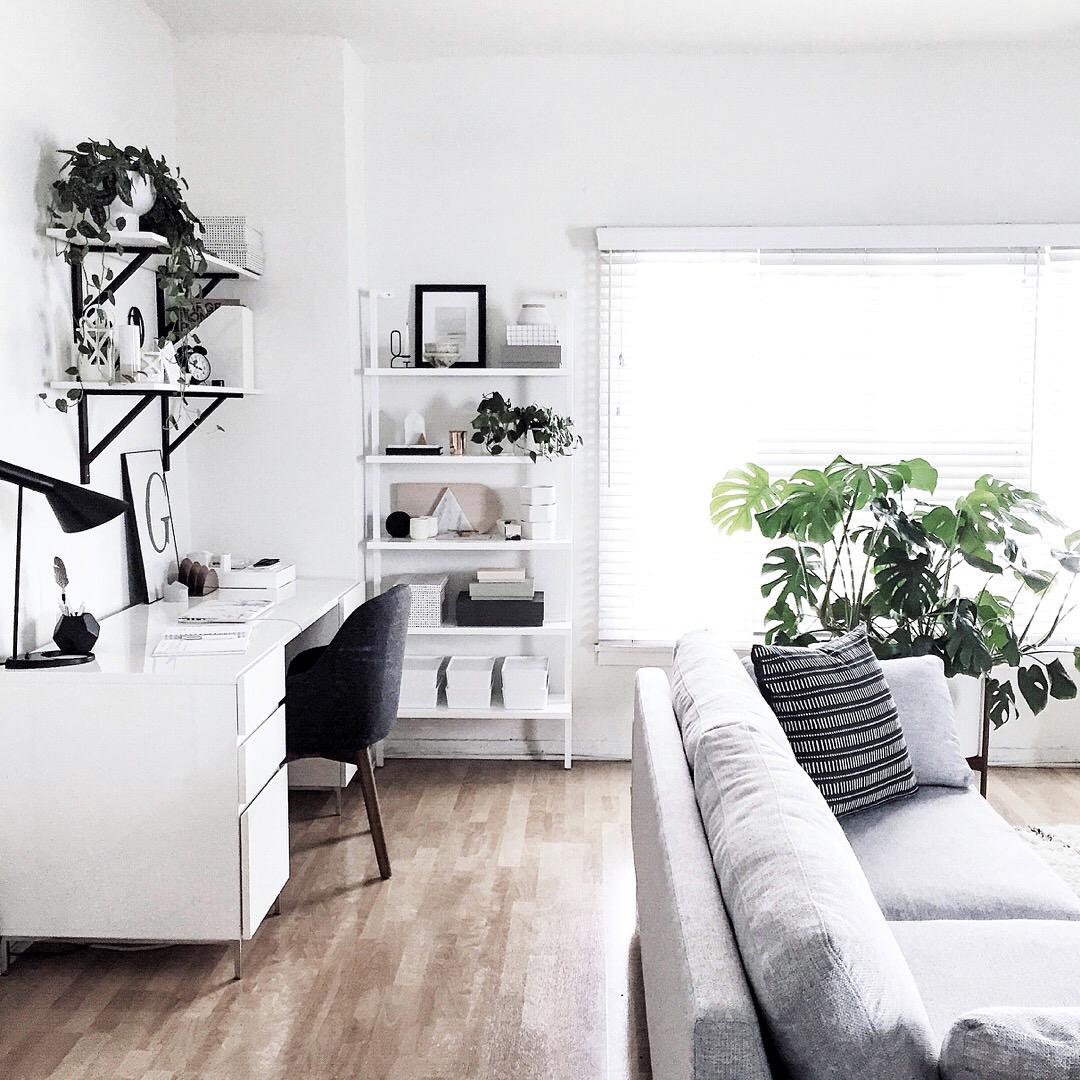 neutral-light-living-room