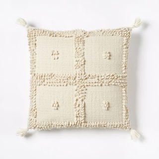 commune-pillow