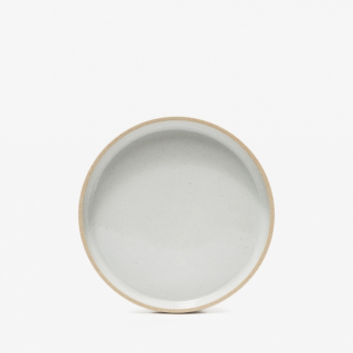 hasami-porcelain-plate