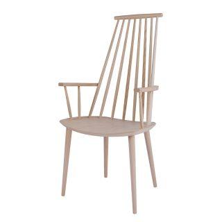j110-chair-natural